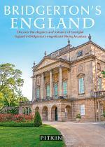 Bridgerton's England