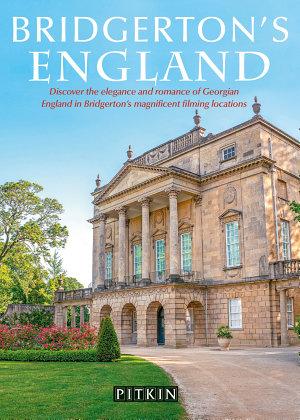 Bridgerton s England