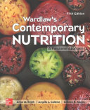 Wardlaw s Contemporary Nutrition  A Functional Approach PDF