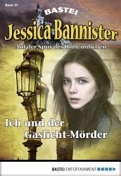 Jessica Bannister   Folge 031 PDF