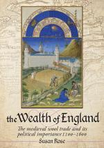 The Wealth of England