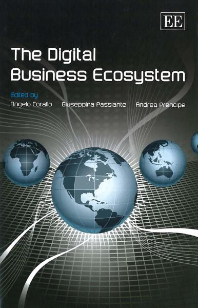 The Digital Business Ecosystem