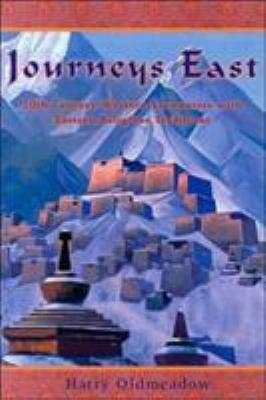 Journeys East