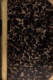 Rerum Venetarum Ab Urbe Condita Ad Annum 1575. Historia ... Ab eodem Autore denuo revisa et rerum memeorabilium additione illustrata, cumque, indice locupletissimo ornata