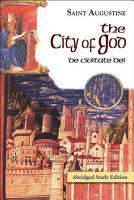 The City of God   Abridged Study Edition PDF