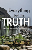 Everything But the Truth