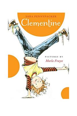 A Box of Clementines  3 Book Ebook Boxed Set