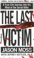 The Last Victim PDF