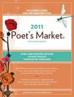 2011 Poet s Market PDF