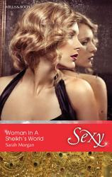 Woman In A Sheikh S World Book PDF