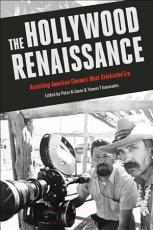 The Hollywood Renaissance PDF