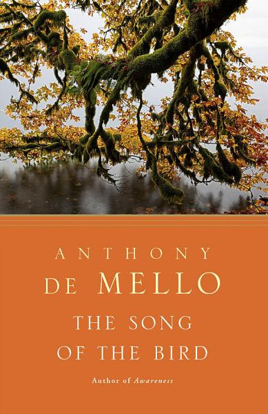 Download The Song of the Bird Book