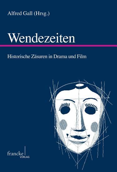 Wendezeiten PDF