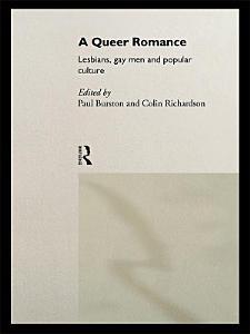 A Queer Romance PDF