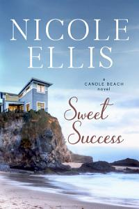 Sweet Success: A Candle Beach novel #2