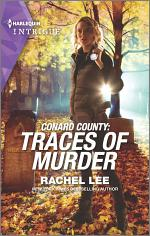 Conard County: Traces of Murder