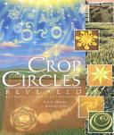 Crop Circles Revealed