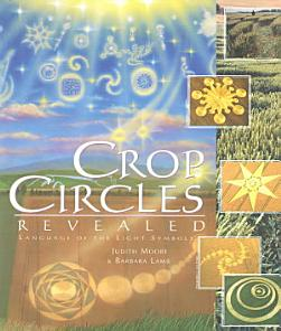 Crop Circles Revealed PDF