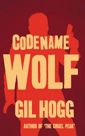 Codename Wolf