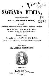 (440 p.)