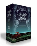 Aristotle and Dante Collection