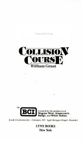 Collision Course PDF