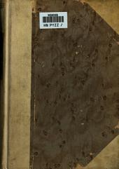 Storia della Valtellina in dieci libri descritta: Volume 2