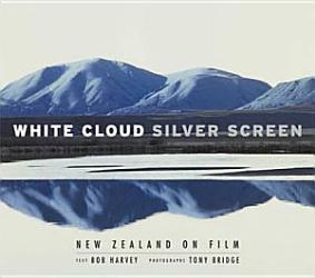 White Cloud Silver Screen Book PDF