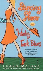 Dancing Shoes and Honky Tonk Blues PDF