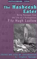 The Hasheesh Eater PDF