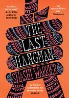 The Last Hangman PDF