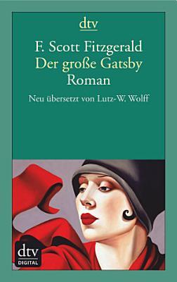 Der gro  e Gatsby PDF