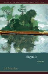 Signals Book PDF