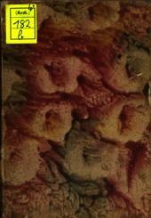 Descrizione del Museo d'Antiquaria e del Gabinetto d'Istoria Naturale di Sua Excellenza il Sig. Principe di Biscari Ignazio Paternò Castello Patrizio Catanese