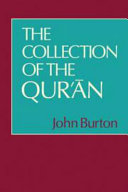 The Collection of the Qur an PDF