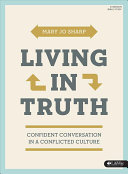 Living in Truth PDF