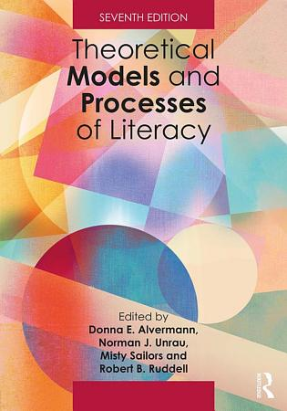 Theoretical Models and Processes of Literacy PDF