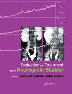 Evaluation and Treatment of the Neurogenic Bladder