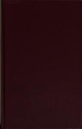 The Chronicles of England, France, Spain, Etc