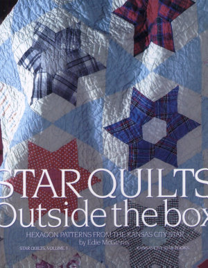 Star Quilts  Outside the Box PDF