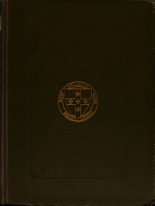 Fasti Academiae Mariscallanae Aberdonensis: Selections from the Records of the Marischal College and University MDXCII-MDCCCLX, Volume 3