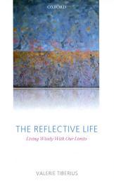The Reflective Life PDF