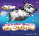 Rough Weather Ahead for Walter the Farting Dog PDF