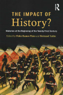 The Impact of History  PDF