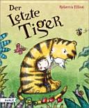 Der letzte Tiger PDF