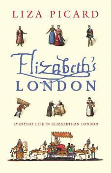 Elizabeth s London PDF