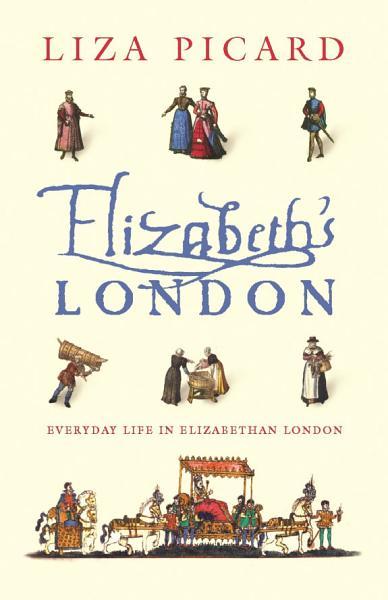 Elizabeths London