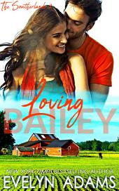 Loving Bailey: The Southerlands Book 2