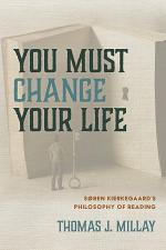 You Must Change Your Life
