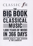 The Classical Music Year